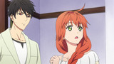 Magic-Kyun! Renaissance Folge 10