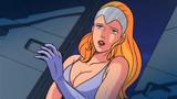 Space Adventure Cobra Episode 2