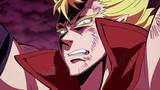 Welcome to Demon School! Iruma-kun (English Dub) Episode 5