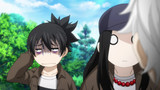 Hitori No Shita - The Outcast Folge 4