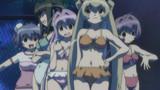 Magikano Episode 6