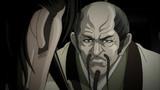 Gifu Dodo!! Kanetsugu and Keiji Episode 11