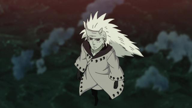 Watch Naruto Shippuden Episode 426 Online - The Infinite ...