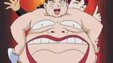 Tenchi Muyo! GXP Episode 18