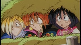 The Slayers Episode 18