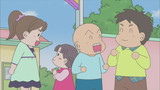 Kaasan Mom's Life Episode 131