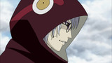 Naruto Shippuden: The Taming of Nine-Tails and Fateful Encounters Episode 255