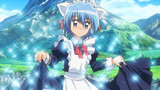 Hayate the Combat Butler!! (Season 2) Episode 11