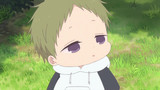 School Babysitters Episode 6