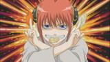 Gintama Season 1 (Eps 50-99) Episode 91