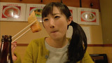 Wakakozake Season 2 Episode 5