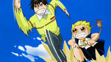 Zatch Bell! Episode 54