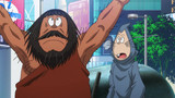 GeGeGe no Kitaro (2018) Episode 67