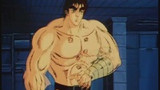 Fist of the North Star Episode 36