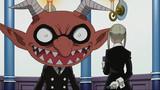 Soul Eater Episode 50