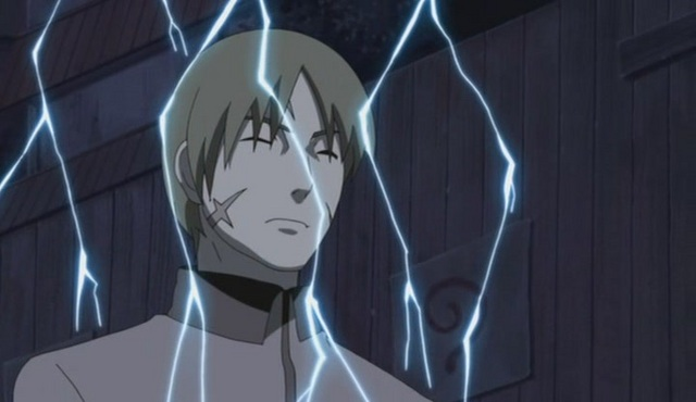 Watch Naruto Shippuden Episode 66 Online - Revived Souls ...