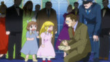 Zatch Bell! Episode 85