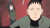 Naruto Shippuden: Season 17 Episode 489