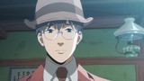 Woodpecker Detective's Office Folge 11