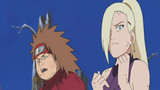 Naruto Shippuden: Hidan and Kakuzu Episode 88