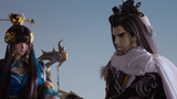 Thunderbolt Fantasy -Bewitching Melody of the West- - Bewitching Melody of the West