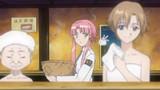 ARIA The ANIMATION Episode 10