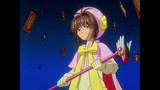 Cardcaptor Sakura (Sub) Episode 46