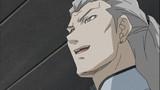 Yu-Gi-Oh! 5D's Season 1 (Subtitled) Episode 9