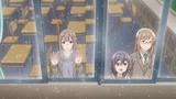 Joshi Kausei Episode 7