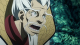 Black Clover Episode 50