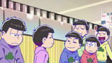Mr. Osomatsu Episodio 1