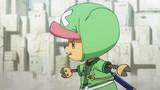 One Piece - País de Wano (892 em diante) Episódio 950