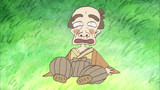 Folktales from Japan Episode 14