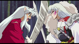 Inuyasha the Movie 3: Swords of an Honorable Ruler (Dub)