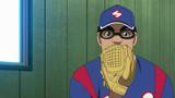 Gurazeni: Money Pitch Episode 10