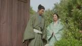 Nobunaga Concerto (Drama) Episodio 4