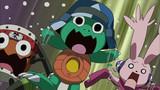 Digimon Xros Wars Episode 33