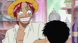 One Piece Special Edition (HD): East Blue (1-61) Episode 4