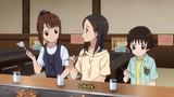 Tamayura Hitotose Episode 5