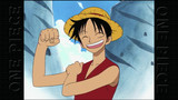 One Piece: Water 7 (207-325) Episode 280