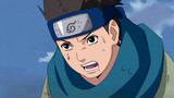 Naruto Shippuden: The Two Saviors Episode 161