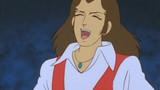 Miss Machiko Episode 56