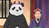 Hozuki's Coolheadedness Episode 25