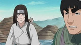 Naruto Shippuden: The Kazekage's Rescue Episode 13