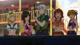 Gargantia on the Verdurous Planet Episódio 2