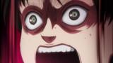 Attack on Titan: Junior High Episode 8