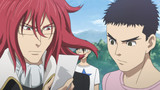 You Don't Know Gunma Yet Episode 10