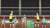 HAIKYU!! 2nd Season Episode 10