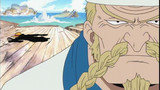 One Piece: East Blue (1-61) Episode 29