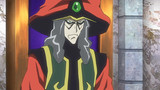 Deltora Quest Episode 38